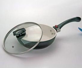 Керамическая сковорода MB-3846Керамические сковороды<br><br>