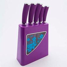 Набор ножей Mayer&amp;Boch MB-24132, 6прНожи<br><br>