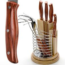 Набор ножей Mayer&amp;Boch MB-23627, 10прНожи<br><br>