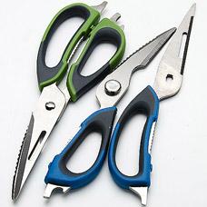 Кухонные ножницы Mayer&amp;Boch MB-23329Ножи<br><br>