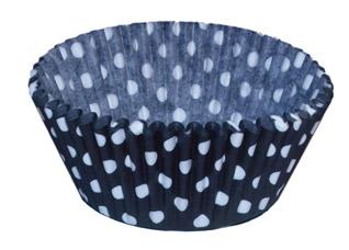 Бумажные формы для выпечки кексов Marmiton 11346Товары для выпечки<br><br>