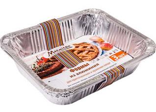 Формы для приготовления и хранения пищи Marmiton 11359Хранение продуктов<br><br>