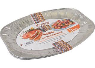 Формы для приготовления и хранения пищи Marmiton 11362Хранение продуктов<br><br>