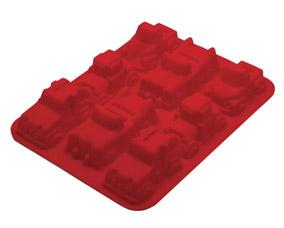 Форма для выпечки из силикона Marmiton 16122Товары для выпечки<br><br>