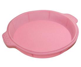 Форма для выпечки из силикона Marmiton 16072Товары для выпечки<br><br>