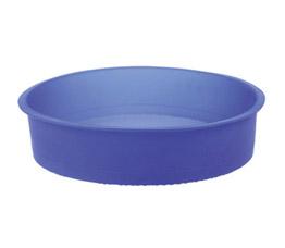 Форма для выпечки из силикона Marmiton 16033Товары для выпечки<br><br>