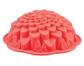 Форма для выпечки из силикона Marmiton 16045Товары для выпечки<br><br>