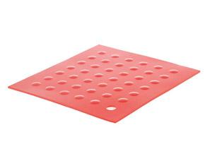 Подставка из силикона термостойкая Marmiton 11055Разное<br><br>