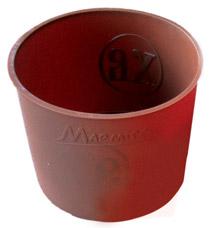 Форма из силикона Пасхальная Marmiton 16125Товары для выпечки<br><br>
