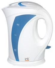 Чайник электрический Irit IR-1120Чайники и кофеварки<br><br>