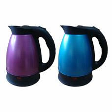 Чайник электрический Irit IR-1326Чайники и кофеварки<br><br>