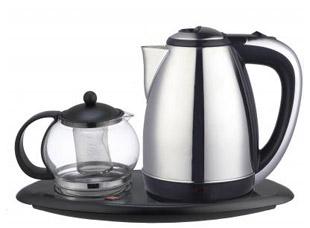 Чайник электрический Irit IR-1502Чайники и кофеварки<br><br>