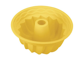 Форма для кекса высокая, ¤ 22 см, Tescoma 629224Выпечка<br><br>