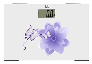 Весы напольные Irit IR-7236Весы напольные<br><br>