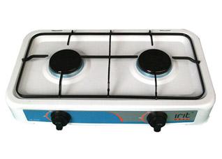 Плитка газовая Irit IR-8500Мелкобытовая техника<br><br>