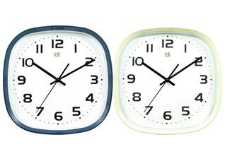 Часы настенные Irit IR-613Настенные часы<br><br>