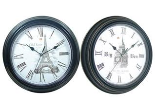 Часы настенные Irit IR-619Настенные часы<br><br>