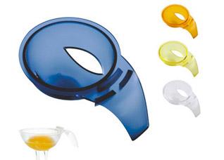 Отделитель белков Presto, Tescoma 420650Обработка продуктов<br><br>