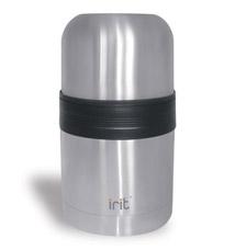 Термос суповой Irit IRH-101Термосы<br><br>