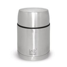 Термос Irit IRH-112Термосы<br><br>
