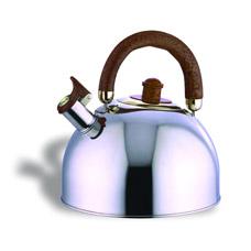 Чайник металлический Irit IRH-404Чайники<br><br>