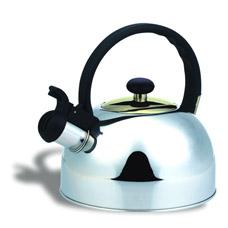 Чайник металлический Irit IRH-407Чайники<br><br>