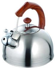 Чайник металлический Irit IRH-412Чайники<br><br>