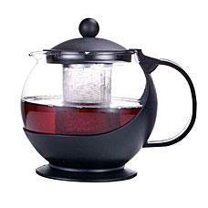 Чайник заварочный Irit KTZ-125-003Заварочные чайники<br><br>