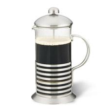 Френч-пресс Irit FR-10-011Заварочные чайники<br><br>
