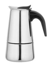 Гейзерная кофеварка Irit IRH-453Разное<br><br>