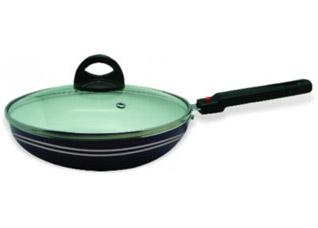 Сковорода Irit IRH-210ACСковороды антипригарные<br><br>