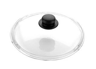 Стеклянная крышка Uniciver, 28 см, Tescoma 619028Стеклянные крышки<br><br>
