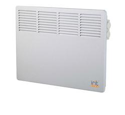 Конвекторный обогреватель Irit IR-6204Обогреватели<br><br>