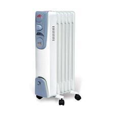 Радиатор масляный Irit IR-07-1006Обогреватели<br><br>