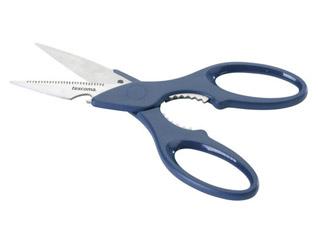 Ножницы мультифункциональные Presto, Tescoma 888225Обработка продуктов<br><br>