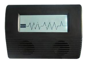Универсальный ультразвуковой отпугиватель Экоснайпер GH-711Средства против вредителей<br><br>