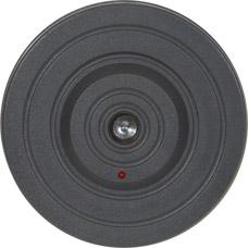 Универсальный ультразвуковой автономный отпугиватель Экоснайпер LS-925Средства против вредителей<br><br>