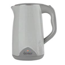 Чайник электрический Endever Skyline KR-213SЧайники и кофеварки<br><br>