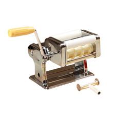 Пресс-машинка для приготовления пельменей и равиоли Irit IRH-684Разное<br><br>