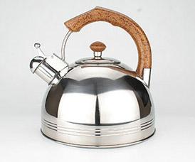 Чайник нержавеющая сталь MB-20436Чайники<br><br>