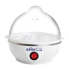 Яйцеварка Ester Plus EP-9221Мелкобытовая техника<br><br>