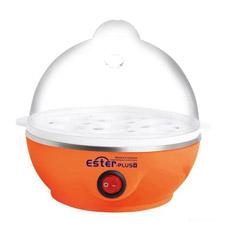 Яйцеварка Ester Plus EP-9222Мелкобытовая техника<br><br>