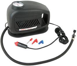 Компрессор Komfort KF-1035Товары для автолюбителей <br><br>