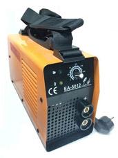 Инверторный сварочный аппарат Eroc EA-5012Строительные инструменты<br><br>