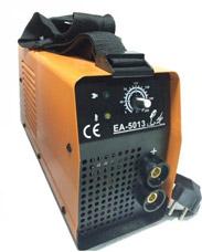 Инверторный сварочный аппарат Eroc EA-5013Строительные инструменты<br><br>
