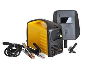 Инверторный сварочный аппарат Master Thomas MT-10000Строительные инструменты<br><br>