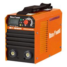 Инверторный сварочный аппарат Master Thomas MT-10004Строительные инструменты<br><br>