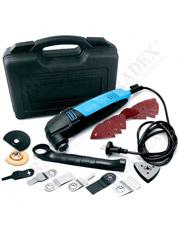 Инструмент универсальный Мистер Фикс Bradex TD 0243Строительные инструменты<br><br>