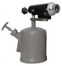 Паяльная лампа Park QD20-1 2,0 литра арт.145103Строительные инструменты<br><br>