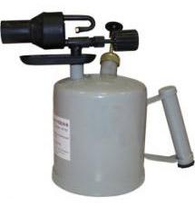 Паяльная лампа Park RQD20-B 2,0 литра арт.145108Строительные инструменты<br><br>